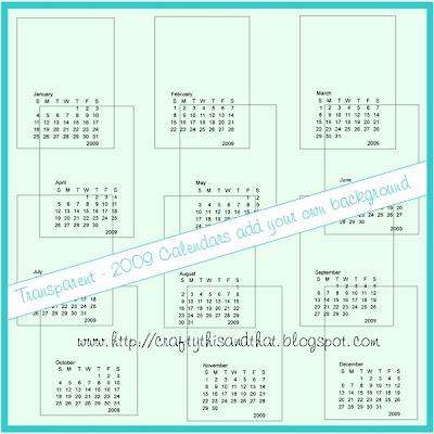 printable calendars. Free Printable Calendars
