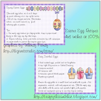 http://craftythisandthat.blogspot.com