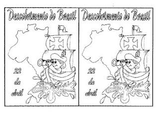 Descobrimento+do+Brasil+%282%29 ATIVIDADES DO DESCOBRIMENTO DO BRASIL para crianças