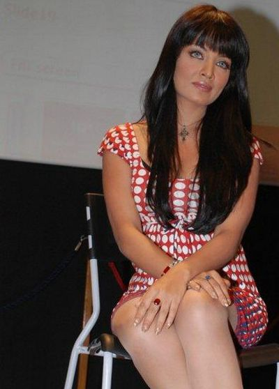 hot bollywood actress celina
