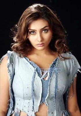 tamil actress namitha kapoor