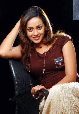 sexy mallu bhavana