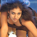 Nayanthara Sexy Photos Very Hot