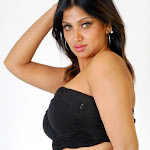 Hottest Bhuvaneswari Sexy Photos