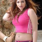 Sexy Ayesha Takia Pics   part 1