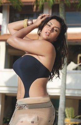 namitha bikini Bikini Photo Shoot of Bollywood Babes