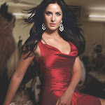 Sexiest Katrina Kaif Hot Pictures