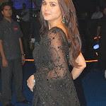 Sexy Preeti Zinta Hot Pics