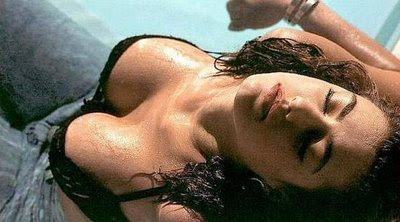 bollywood hot actress