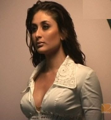 kareena_kapoor_sexy_photos2.jpg (358×384)