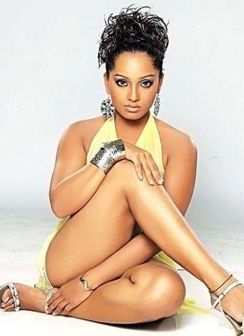 http://1.bp.blogspot.com/_KFpt7pcZGQY/Skcy1duOkRI/AAAAAAAAKGU/A2HnJIGrLsI/s1600/meghna_naidu_sexy_photo.jpg