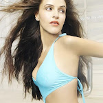 Neha Dhupia's Hottest Pictures Ever