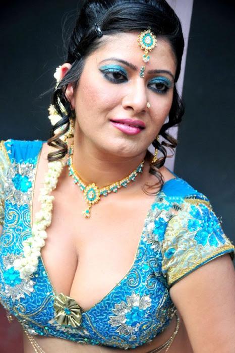 taslima sheikh masala hot images