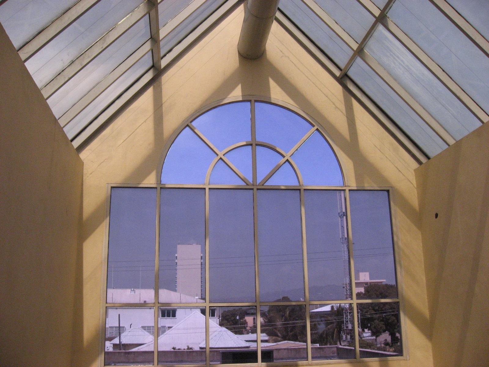 Astounding Dhl Designer Builders 2 Belmont Road Kingston Jamaica Download Free Architecture Designs Scobabritishbridgeorg