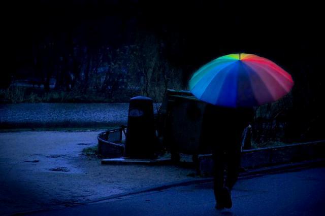 Weather picture photo umbrella rain marcelgermain weather