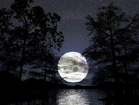 lua+cheia.jpg