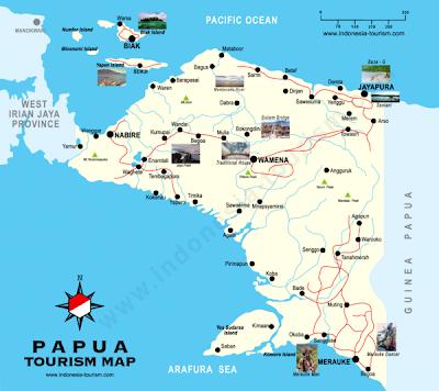 http://1.bp.blogspot.com/_KG8sOHutKr0/St1b_5HSSjI/AAAAAAAABH0/M-KMJk83MeY/s400/Papua-Tourist-Map_mediumthumb.png