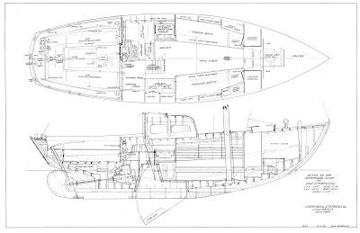 Pelican Design 289   CL