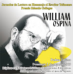 William Ospina