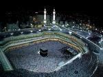 Contact Hamba Allah