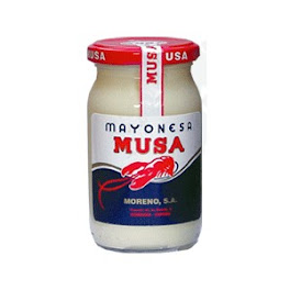 Mi musa