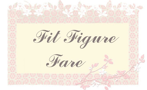 Fit Figure Fare
