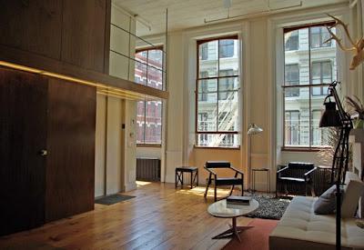 Pide tu casa Apartamento+en+el+soho+nueva+york+dkarchitects+1