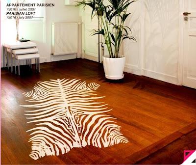 Alfombra recibidor decorar tu casa es - Alfombras para recibidor ...