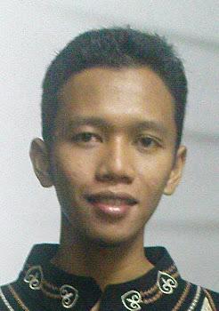 Mohd Izuddin