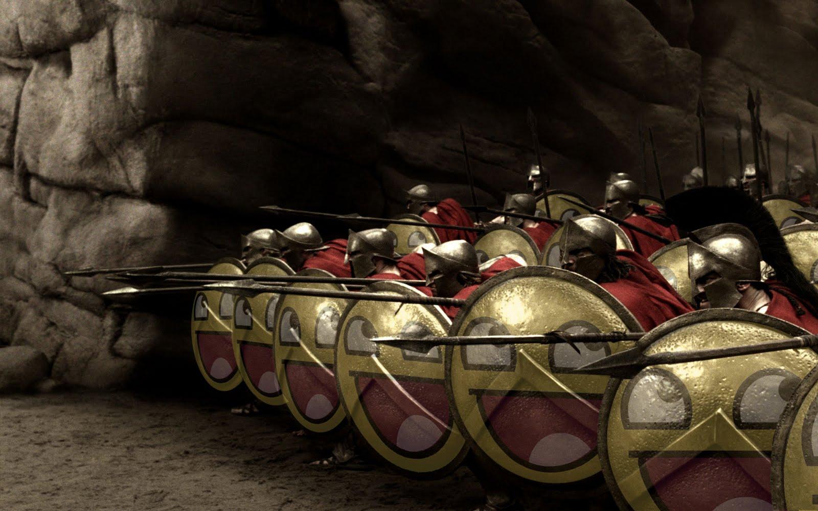 http://1.bp.blogspot.com/_KGeW9KbptIA/TMvvZoG3c_I/AAAAAAAAAPA/dNnynBpaWno/s1600/Sparta.jpg