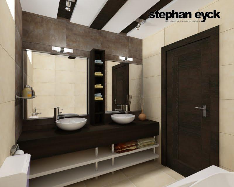 Outstanding Design De Interior 800 x 640 · 45 kB · jpeg