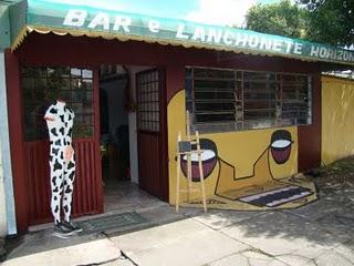 END:  SALVADOR FERRANTE 766, CWB - PR
