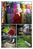 Pasar Borong Wakaf Che Yeh