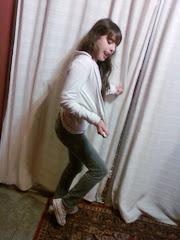 Te Amo Mela ♥