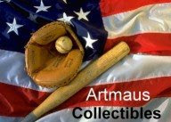 Artmaus Collectibles