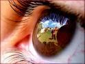 O futuro está no arricar, a plenitude está além do olhar!!