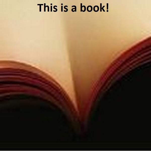 Lol pics male optical illusions 2