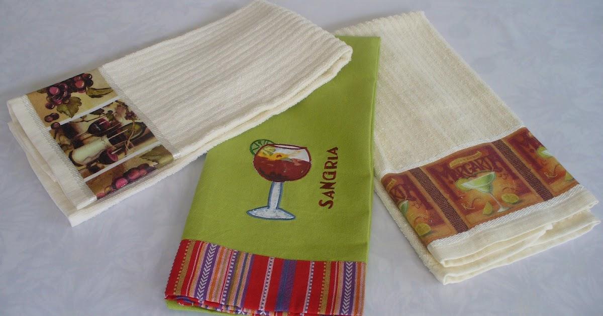 Accesorios d cocina accesorios y utensilios para chef for Accesorios para chef