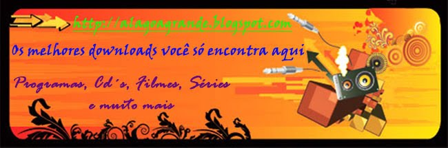 O Blog de Alagoa Grande