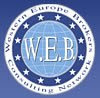 Western Europe Brokers Consulting Network