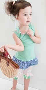 現貨♥童装♥ READY STOCKS