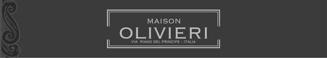 Maison Olivieri