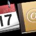 Spanning Sycn 3 と Mac OS X 10.6.3 の注意点(遅ぇーよw)