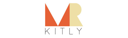 MR KITLY NEWS