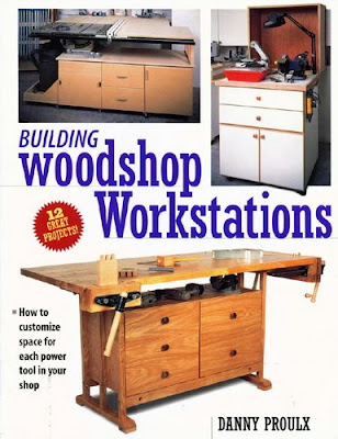 encyclopedia wood joints pdf | Discover Woodworking Projects