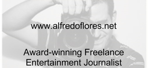 Alfredo Flores, award-winning D.C.-based freelance event photographer