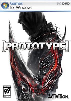 http://1.bp.blogspot.com/_KHuvxvCWzXA/Si8JgywMN2I/AAAAAAAAHLw/PST5JsZeJ4g/s400/prototype_pc_dvd-rom_aldq3.jpg
