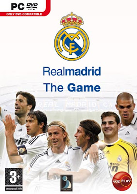 Download de Filmes 6ypf9l4t5zynx7zcmy8u Real Madrid: The Game   PC