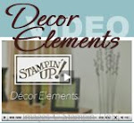 Decor Elements Video Link