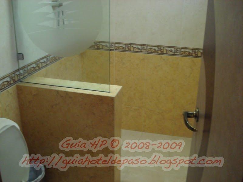 Llaves Para Regadera De Baño:GUIA HOTELES DE PASO DF – CDMX: Hotel Benjamin Franklin, práctico